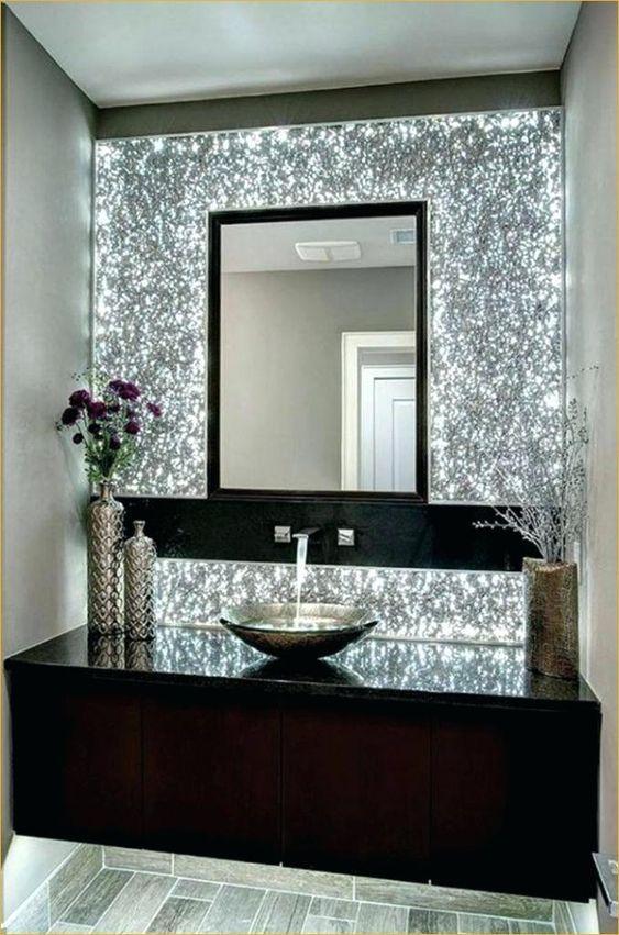 36 Stylish Bathroom Ideas For Ending