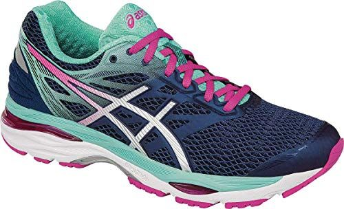 New Asics Women S Gel Cumulus 18 Running Shoe New Fashion Clothing 39 75 Findoffertoday Adidas Shoes Women Flat Shoes Women Womens Shoes High Heels