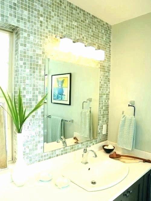 Bathroom Pendant Lighting Ideas Beautiful Bathroom Light Height Fsoft
