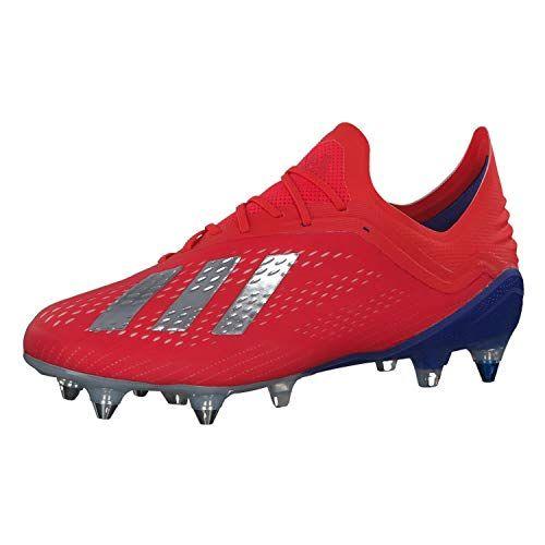 chaussure de football homme adidas x