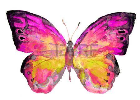 alas de mariposa: diseño de mariposas                                                                                                                                                                                 Más