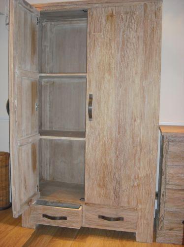 Furniture 900 Dimensions Width 120cm Depth 50cm Height 200cm