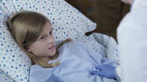 Ver The Good Doctor 1x2 En Espanol Online Com Imagens