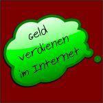 30 Ideen zum Geld verdienen im Internet http://www.online-geldverdienen-tipps.de/geld-verdienen-im-internet-30-ideen-fuer-dich/
