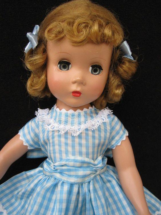 ALEX Toys Little Hands Learn To Dress Monkey - AlexBrands.com