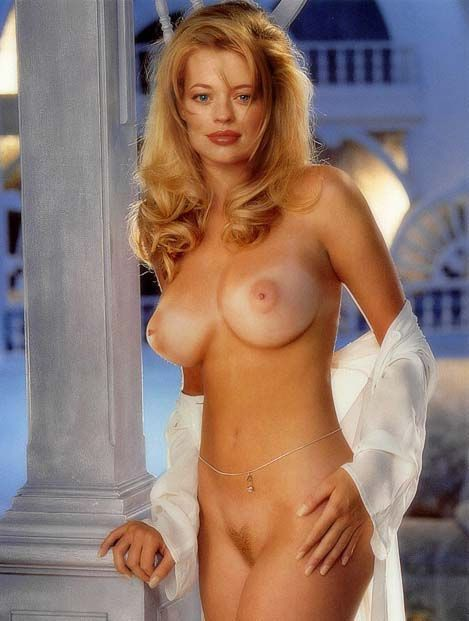 Jeri ryan nude seems me