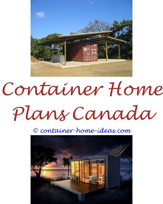 Free Shipping Container Home Design Software.Styrofoam Take Home  Containers.Container Homes Made In Australia   Container Home Plans.