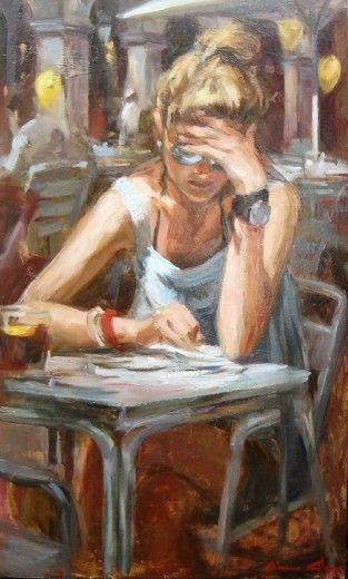 Monica Castanys http://www.pinterest.com/pin/307089268314151753/