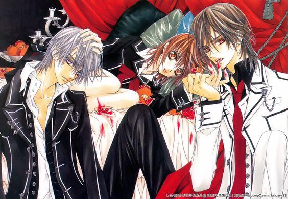Minitokyo.Vampire.Knight.Scans 442759.jpg