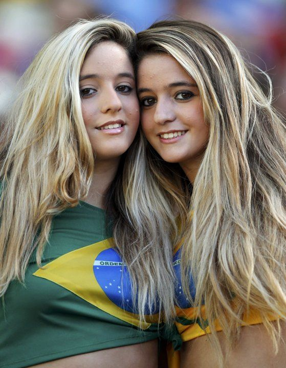 Fans brazil and poses for pictures on pinterest