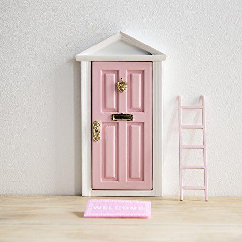 La Petite Souris Porte Magique Rose Petite Clef Carte De Voeux Coloriage Petit Paillasson Moule Pour L Decoration Escalier Petite Souris Decoration Chambre