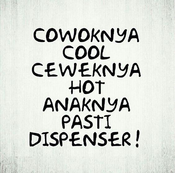 Gambar Kata Gokil Terbaru With Images Fun Quotes Funny