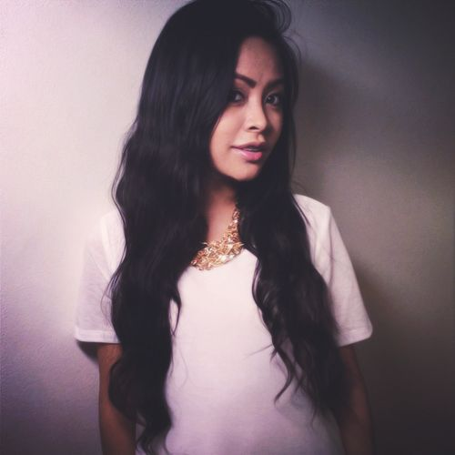 Brazilian on top of Brazilian extensions  for all  races   we love you BRZHAIR.COM