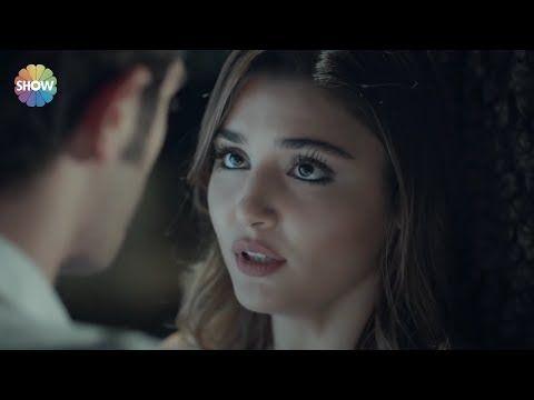 Mere Mehboob Qayamat Hogi Murat Or Hayat 2018 Youtube Bollywood Music Love Status Whatsapp New Whatsapp Status