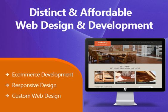 Web Designing and Development is a primary requirement of every Business Group in this cut throat competition of Business Marketing. Are you looking for a company that offers vide range of Website Designing and Development Solutions i.e. IT Outsourcing, E-commerce Development, Mobile App Development, etc.? Your hunt is over now.   #webdesign , #webdevelopmentcompany