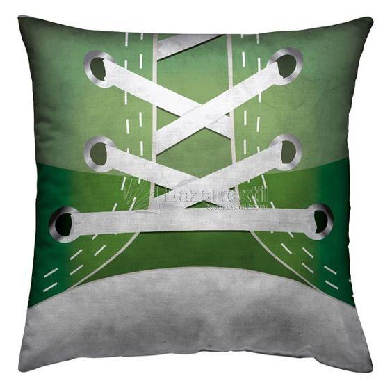 Cojín 3032 Zebra Textil