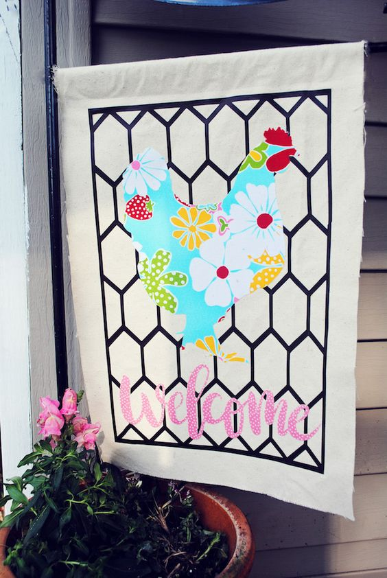 Silhouette America Blog |   Top 5 Things To Personalize With Your Silhouette | Bonus Craft Tutorial