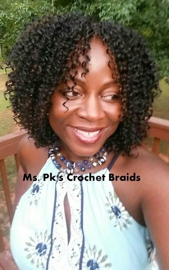 ... and more water waves crochet braids waves water braids hair we crochet