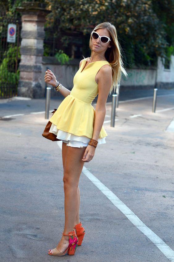 Luiza Barcelos shoes!!!!!!
