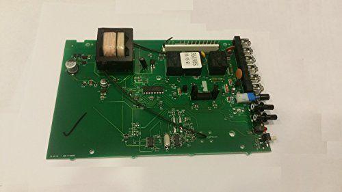 Pin On Hardware2
