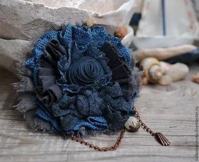цветы бохо мастер класс: 26 тис. зображень знайдено в Яндекс.Зображеннях