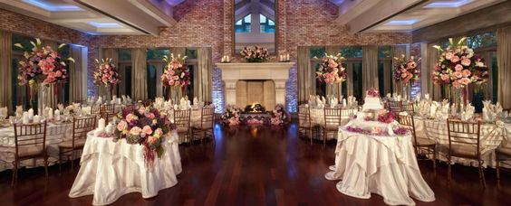 Long Island All Inclusive Wedding Packages Tbrb Info