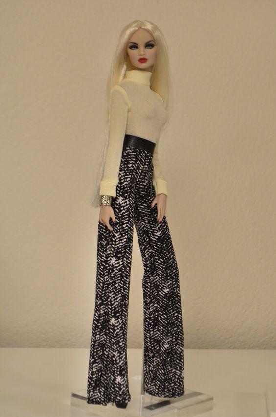 Erin Fashion Royalty