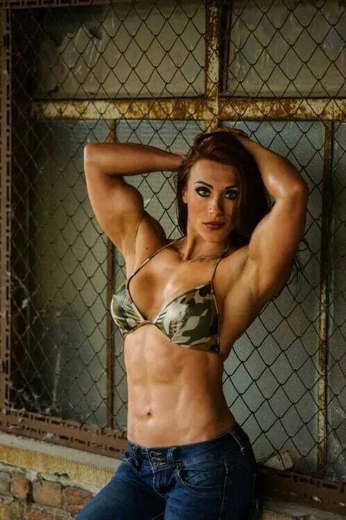 #power #biceps #dedicacion