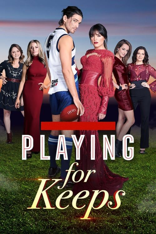 watch playing for keeps online free