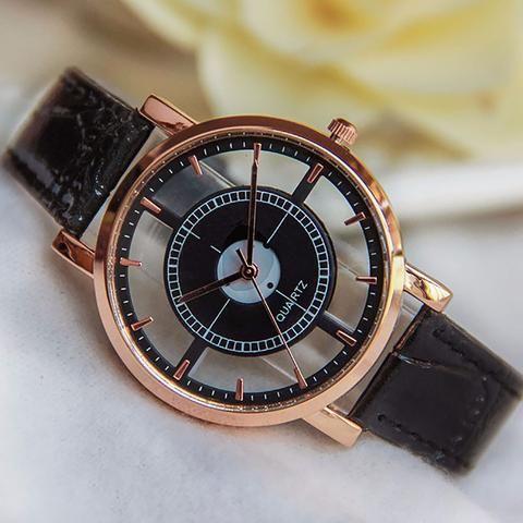Pin De Jaime Jimenez En Watches Reloj Reloj De Mujer De Moda