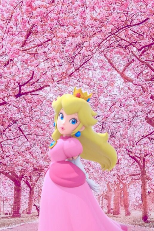 Cute Princess Peach Background Sweet Pink Princess Princess Peach Mario Kart Peach Mario Mario And Princess Peach sweet pink princess princess peach