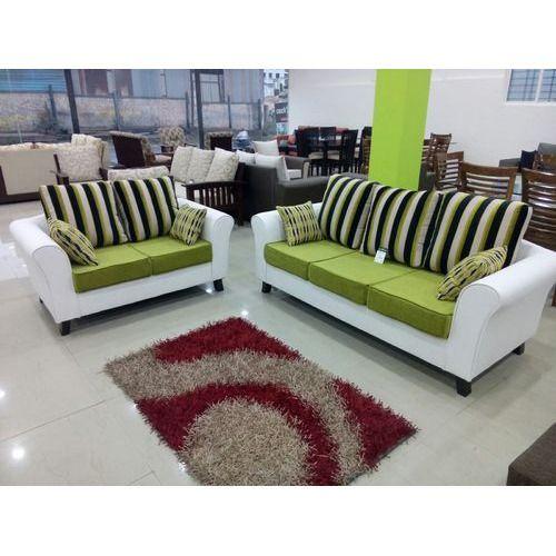 Sofa Set Designs With Price In 2020 Sofa Set Price Wooden Sofa Designs Sofa Set Designs