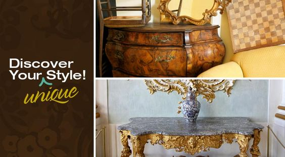 Antique Furniture Stores Los Angeles CA More examples of shabby chic  furniture at http:/ - Antique Furniture Stores Los Angeles CA More Examples Of Shabby Chic