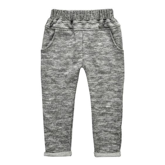 $6.70 (Buy here: http://appdeal.ru/86wd ) Children Clothing Roupas Infantis Menina 2016 Spring Kids Pants Bobo Choses Leggings Girl Trousers Children Free Shapping Lp02 for just $6.70