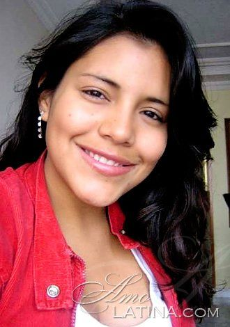 hispanic single women in hornbrook Single latin-america women seeking men for marriage.