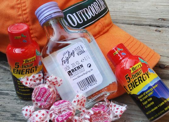 The Weirdest Stuff That Should Be In Your Survival Kits