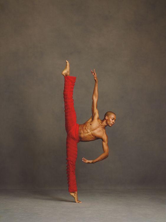 Google Image Result for http://vikisecrets.com/uploaded/2012/large/alvin-ailey-american-dance-theater-1.jpg