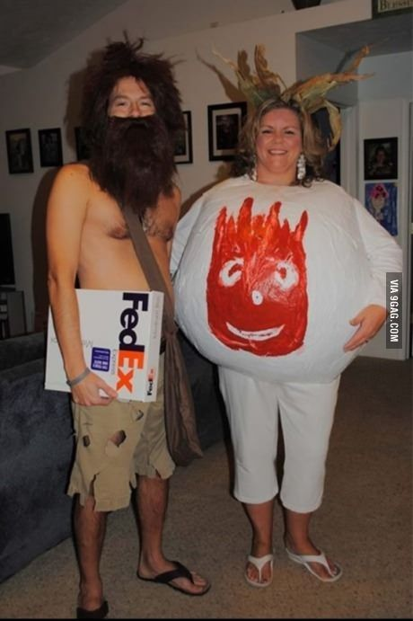 Halloween Kostueme 9gag.Uber 150 Halloween Kostume Fur Paare Lassen Sie Beide Wie Die Superstars Der Part Halloween Costumes Friends Halloween Costumes To Make Cool Halloween Costumes
