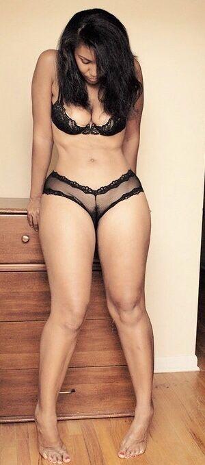 ♠ Damn She Sexy! ♠