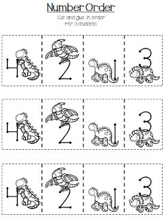 math worksheet : kindergarten counting kindergarten and number sense on pinterest : Number Sense Worksheets Kindergarten