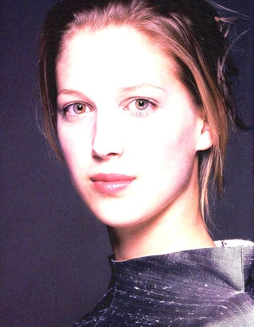 Lady Gabriella Windsor (b. April 23, 1981) is the only daughter of Prince and Princess Michael of Kent. A freelance writer, she is known professionally as Ella Windsor.