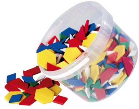 Mod les de construction et fiches de suivi construction for Modele maison lego