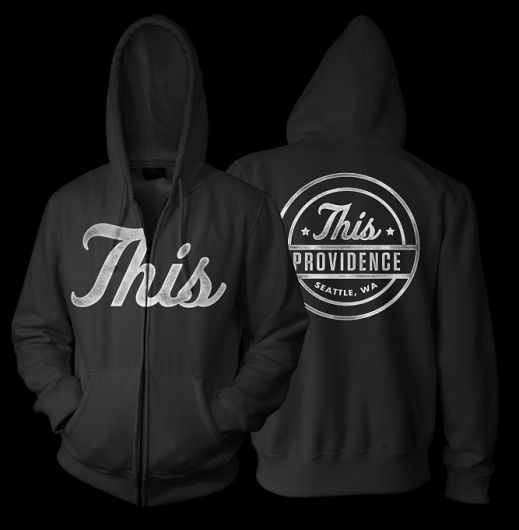 very cool hoodie - Hoodie Design Ideas