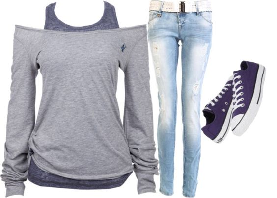 """untitled# 1471"" by carlyanna123 ❤ liked on Polyvore"