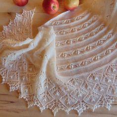 tricot et crochet and recherche on pinterest. Black Bedroom Furniture Sets. Home Design Ideas