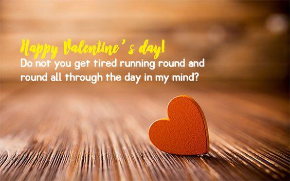 Tuyển tập những câu chúc valentine, valentine trắng hay ý nghĩa và hài hước nhất - http://www.blogtamtrang.vn/tuyen-tap-nhung-cau-chuc-valentine-valentine-trang-hay-y-nghia-va-hai-huoc-nhat/