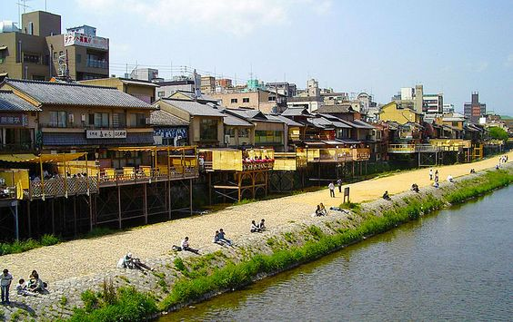 หากใครมา เที่ยวเกียวโต ครั้งแรก ถ้าไม่มาสถานที่เหล่านี้ถือว่ามาไม่ได้มา เที่ยวเกียวโต ครับ วัดคินคะคุจิ วัดเท็นริวจิ วัดคิโยมิสึเดระ ศาลเจ้าฟูชิมิ อินาริ