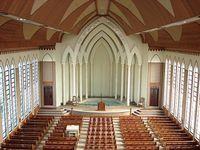 O Silêncio na Congregação Cristã no Brasil: A Doutrina de Jesus X A Doutrina da CCB