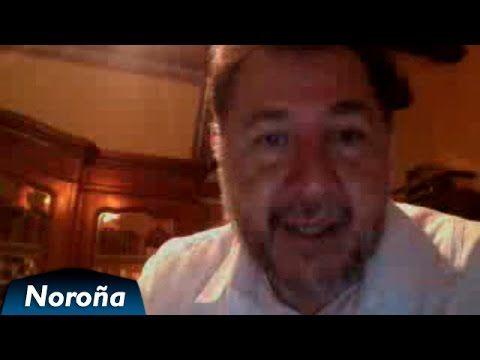 @GustavoMadero #gdl @EPN @AristotelesSD El PT No Perdió el Registro @fernandeznorona [12Junio2015] youtu.be/0BGNv88lVSU #morena @INEMexico