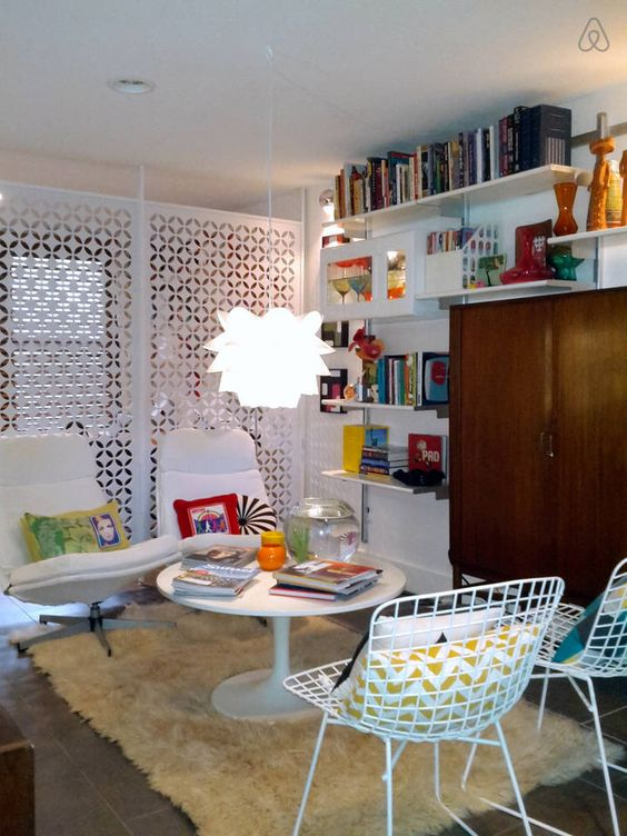 ❉Fab Modern Guest Apt❉ Mins to Dtwn - vacation rental in San Antonio, Texas. View more: #SanAntonioTexasVacationRentals